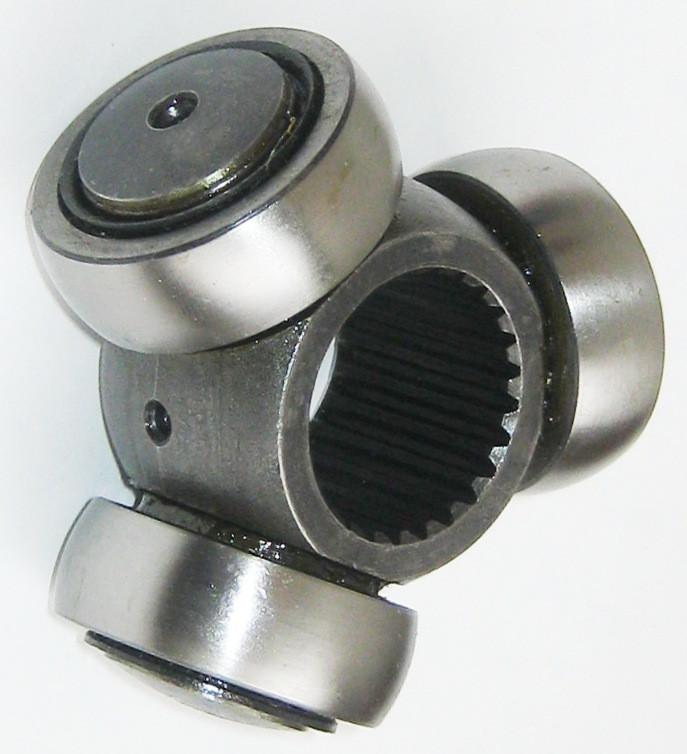 Тришип внутренний 35X24z  Fiat Doblo-01- Punto03- 1.9JTD-Vema-820-Германия
