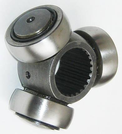 Тришип внутренний 35X24z  Fiat Doblo-01- Punto03- 1.9JTD-Vema-820-Германия , фото 2