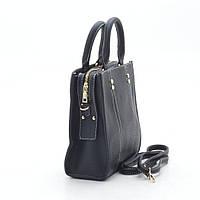 Женская сумка 876 черная