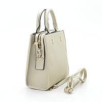 Женская сумка 876 золото