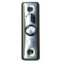 Кнопка выхода Oltec GB-601A