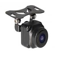 Камера переднего вида Gazer СС1200-FUN2
