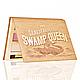 Палетка для лица Tarte Swamp Queen Eye & Cheek Palette With Brush (реплика), фото 5