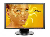 Монитор 26'' PLANAR PX2611W S-IPS б/у