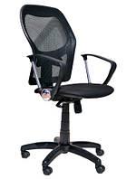 Офисное кресло Вегас Р
