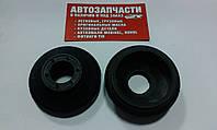 Пыльник универсальный 21x48 мм. Iveco Daily