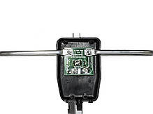 Антенна цифровая телевизионная T2 Волна 1-11 14 дБ, фото 2