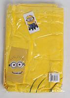 Полотенце для мальчиков оптом,Disney,70*140 см,арт. 820-803, фото 2
