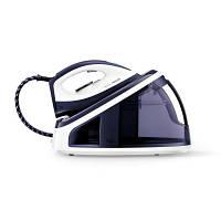 Парогенератор Philips GC7710/20