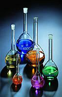 Компаунд FC 230 для цветных металлов и высококачественной стали