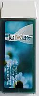 Воск для депиляции Ital Wax Азулен