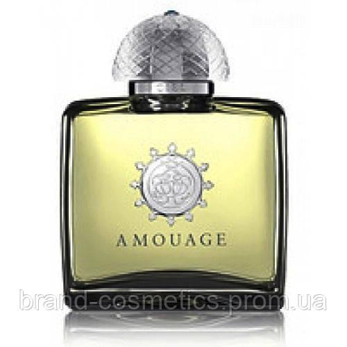 Amouage Dia Women 100 мл TESTER женский