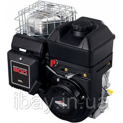 Двигатель Briggs&Stratton 900 серии OHV Viking