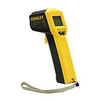 Термометр инфракрасный 38С - 520С Stanley STHT0-77365, фото 1