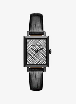 Часы Michael Kors Harway Pavé MK2647
