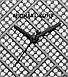 Часы Michael Kors Harway Pavé MK2647, фото 2