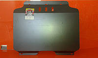 Защита двигателя GEELY CK 2 ( с 2008 г.в.)