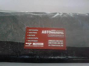 Сырая резина (1.7+-кг.)
