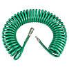 Шланг спиральный PU 10м 8×12мм Refine refine 7012271