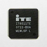 IT8511TE BXA Ref