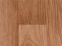 Линолеум Tarkett Evolution -Tobago 2 (1,5м,2м,3м,3,5)