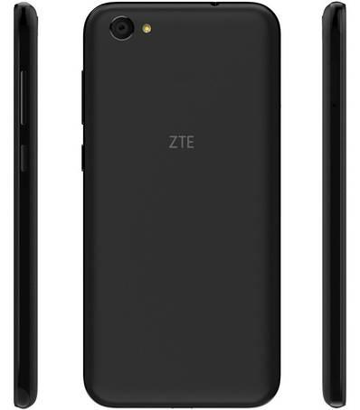 Чехол для ZTE Blade A6
