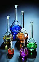 Компаунд для обработки всех цветных металлов и высококачественной стали