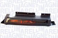 Задний фонарь на Renault Trafic с 2001 по 2006 L (левый, двери на 260°) Magneti Marelli (Италия),714025460702