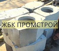 ККС 2-10 (1360*1060*1550)