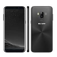 Смартфон Bluboo S8 3/32GB Black, фото 1