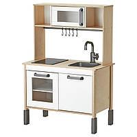 Игрушечная кухня IKEA DUKTIG 603.199.72