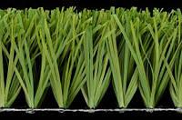 Трава для футбольных полей STEMGRASS