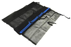 Защитная сетка для батута 366/374 см (12ft.) 8 стоек, фото 2