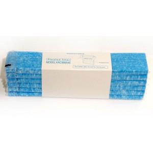 Фильтр для воздухоочистителя Daikin KAC998A4E