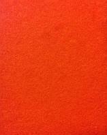 Выставочный ковролин Premium Expocarpet Latex OF 105 красный