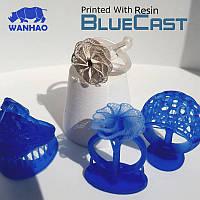 3D-принтеры WANHAO Duplicator 7 для ювелиров
