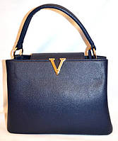 Женская сумка брендовоя Louis Vuitton