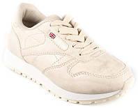 Кроссовки для девочки Beeko 1400179
