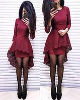 Платье Margaret