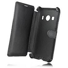 Чехол-книжка для Samsung G313F Galaxy Ace 4 LTE