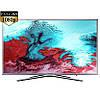 Телевизор Samsung UE55K5672 (Full HD, PQI 400Гц, SmartTV, Wi-Fi, DVB-C/T2/S2)
