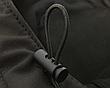 """Куртка softshell демисезонная """"CYCLONE"""", фото 3"""
