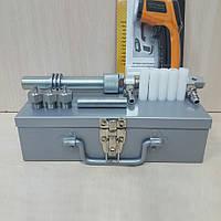 Оборудование для восстановления шаровых опор SJR