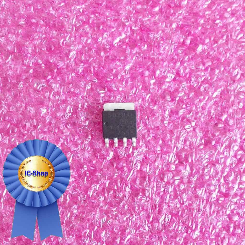 Микросхема PH5030AL ( 5030AL )