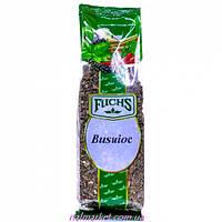 Приправа Базилик Basilikum (Busuioc) Fuchs 25г