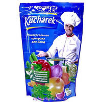 Приправа Кухарек 11 овощей Kucharek 200 г