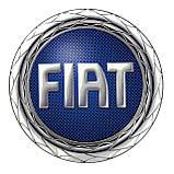 Автотовары для Fiat