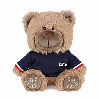 УМБ DIDIMI  Power bank Taddy bear 6000 мАч Brown (120112)