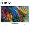 Телевизор Samsung QE75Q7F (UltraHD 4K, PQI 3100Гц, SmartTV, Supreme UHD Dimming, QHDR 1500, DVB-C/T2/S2)
