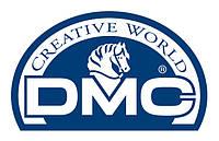 Пяльца DMC деревянные